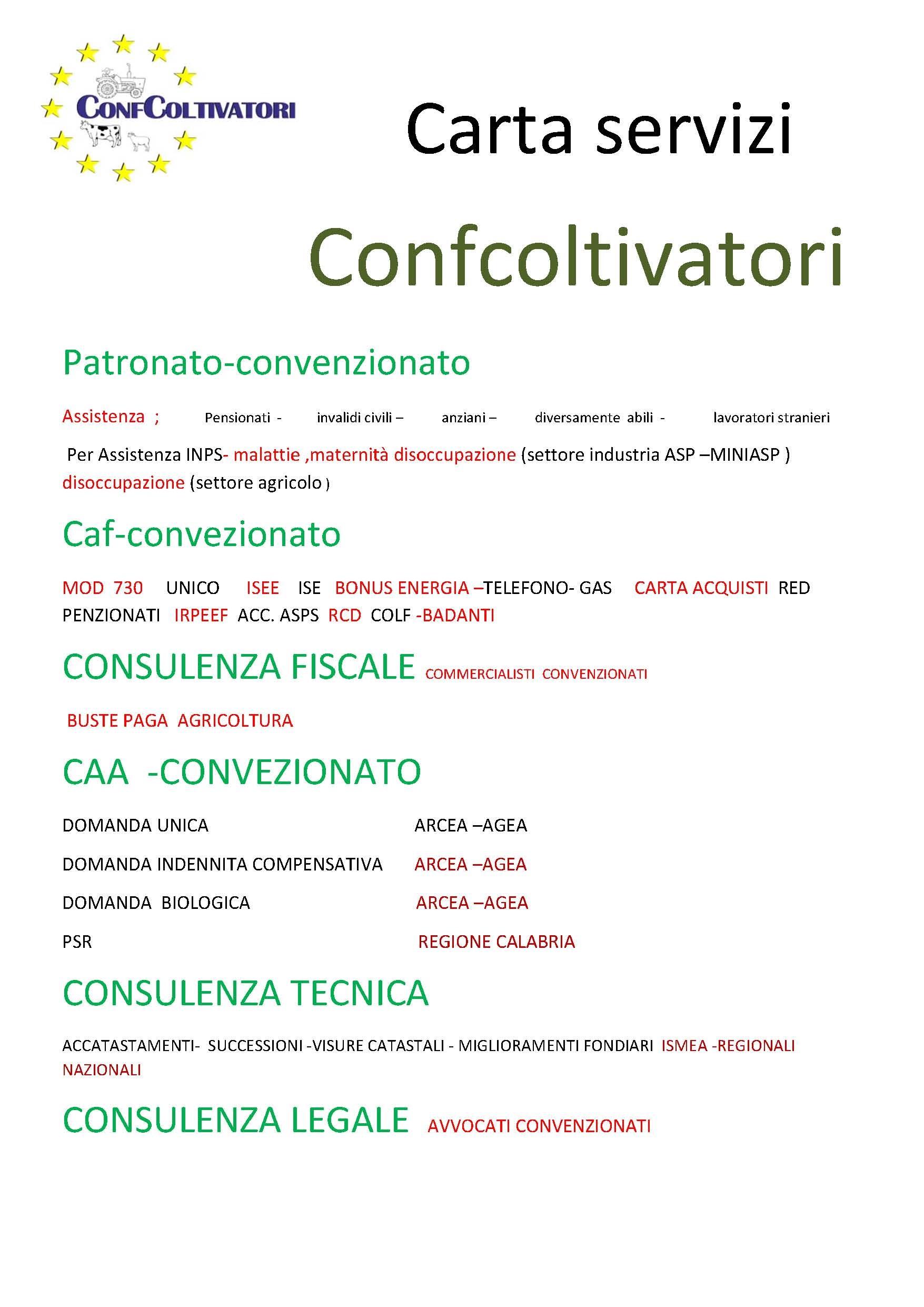 hogan italia lavora con noi