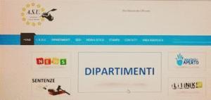 DIFENDI I TUOI DIRITTI   (CLICCA LA FOTO )